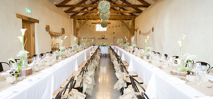 720x335px_Wedding_Breakfast_Barn