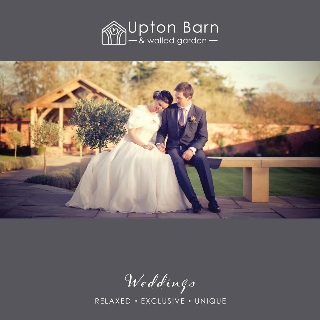 Upton_Barn_Brochure_2017_18_Cover