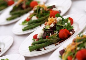 Cottage Caterers