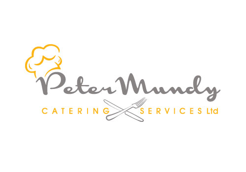 Peter Mundy Catering Services