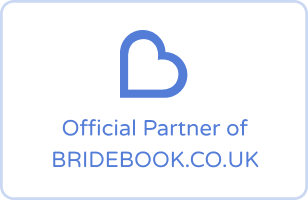 Bridebook Supplier