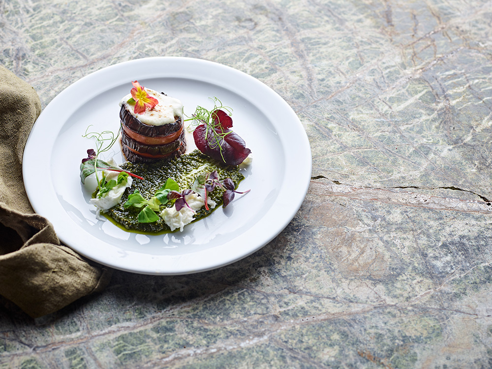 Mulberry Catering Co | Neil White Photography