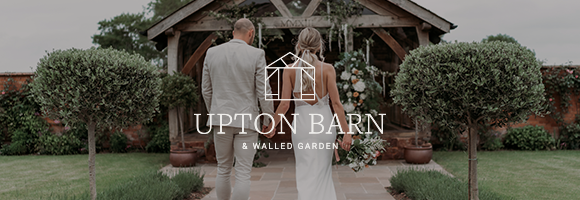 Upton Barn | Exclusive Offers
